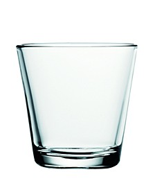 Kartio Small Tumbler, Set of 2