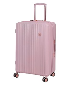 """IT Luggage 27.4"""" Luxuriant Large Checked Bag"""