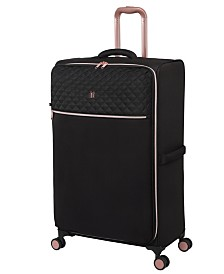 """IT Luggage 31.7"""" Divinity Large Checked Bag"""