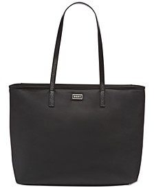Gigi Tote, Created for Macy's