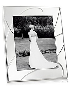 "Picture Frame, Adorn 8"" x 10"""