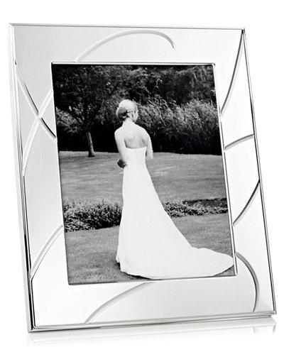 Lenox Picture Frame Adorn 8