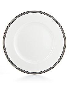kate spade new york Parker Place Dinner Plate