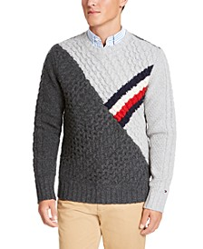 Men's Rivington Sweater