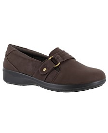 Easy Street Tully Comfort Flats