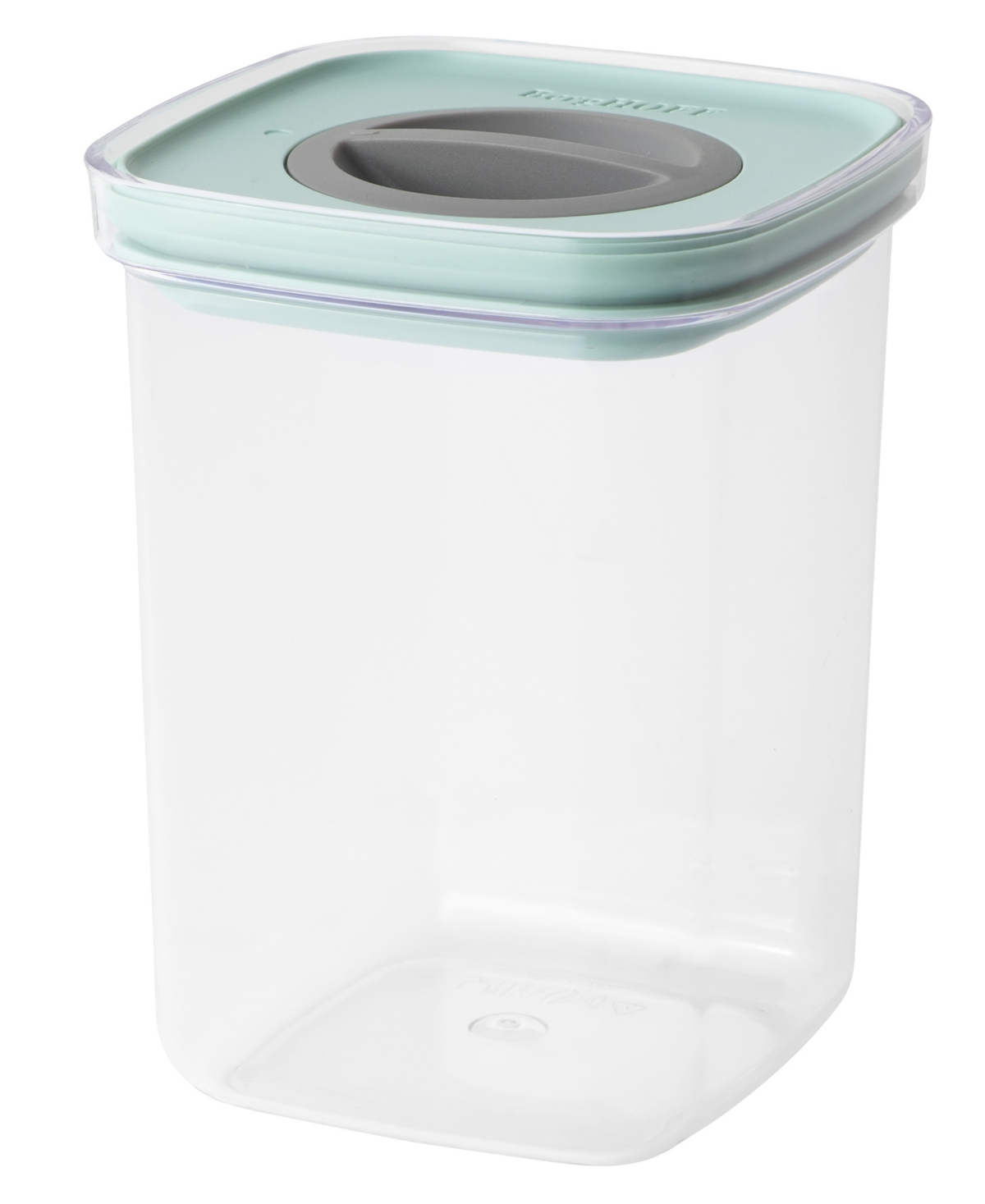 BergHOFF Leo Collection 1.1-Qt. Smart Seal Food Container