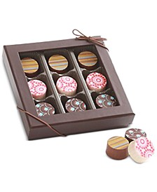 9-Pc. Truffle Gift Box