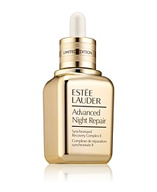 Limited Edition Advanced Night Repair, 3.8-oz., Created for Macy's