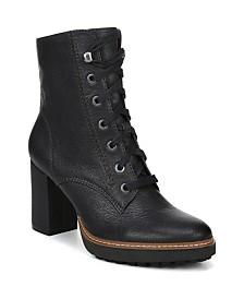 Naturalizer Callie Mid Shaft Boots