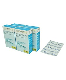 Alignerclean Ultrasonic Cleaning Tablet for Daily Cleaning