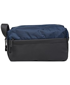 Men's Rip Stop Dopp Kit