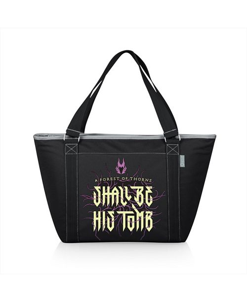 Picnic Time Oniva by Maleficent Topanga Cooler Tote