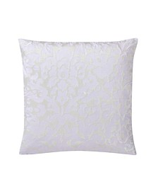 "Medici 20"" x 20"" Decorative Pillow"