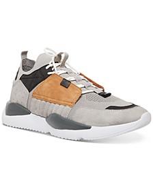 Men's Graner Sneakers