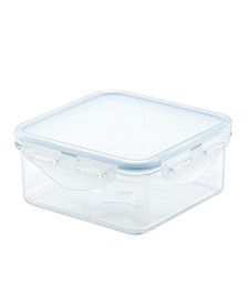 Purely Better 20-Oz. Square Food Storage Container