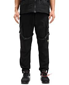 Men's Icons Tactical Pants