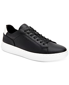 Men's Falconi Fashion Sneakers
