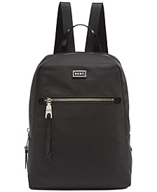 Gigi Backpack, Created For Macy's