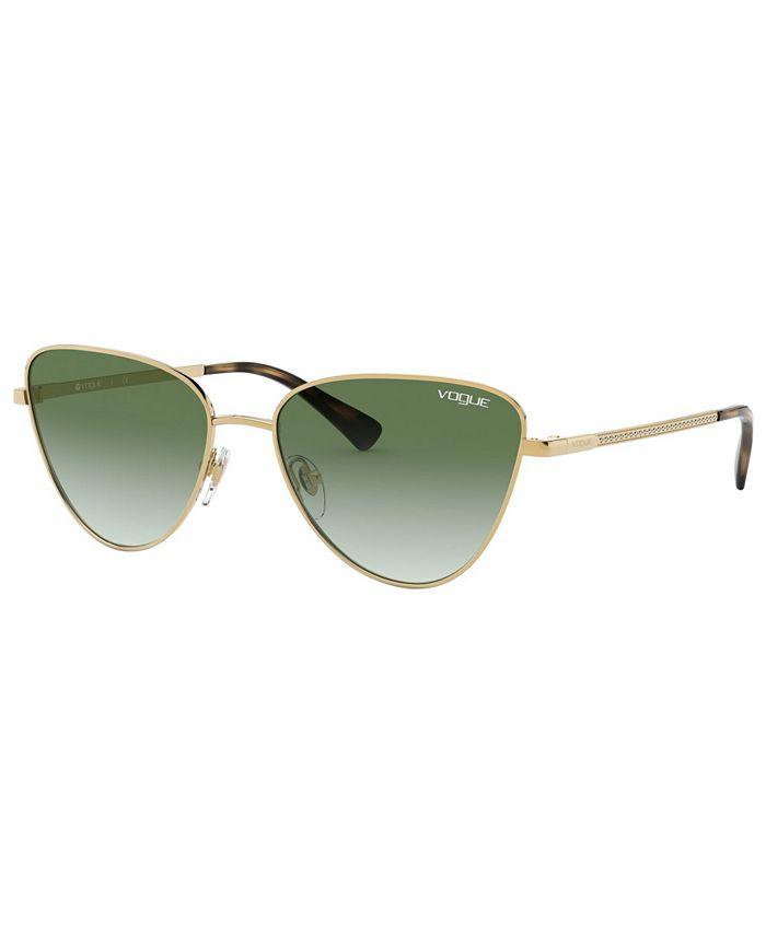 Vogue - Eyewear Sunglasses, VO4145SB 54