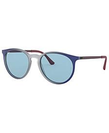 Sunglasses, RB4274 53