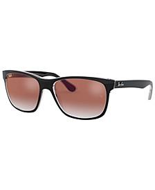 Sunglasses, RB4181 57