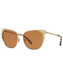 Sunglasses, HC7085 56 L1042