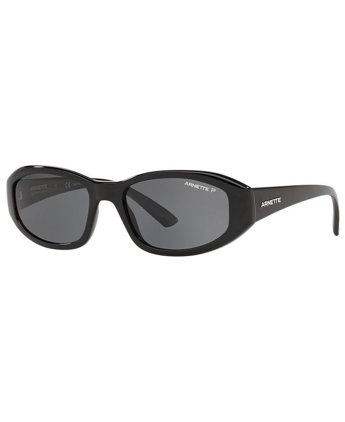 Arnette - Men's Polarized Sunglasses