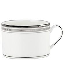 Palmetto Bay Cup