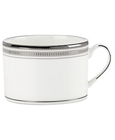 kate spade new york Palmetto Bay Cup