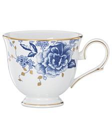 Garden Grove Cup