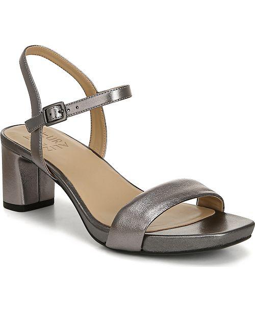 Naturalizer Ivy Sandals