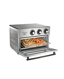 Air Fry Countertop Oven