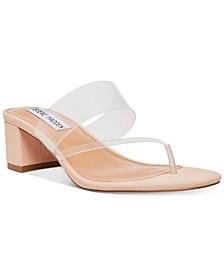 Women's Ronan Dress Sandals