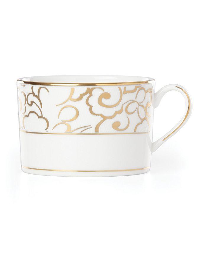 Lenox - VENETIAN LACE GOLD - Cup