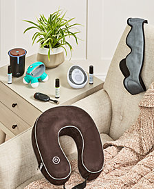 Homedics Wellness Kits