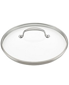 "Allure 10.25"" Replacement Lid"