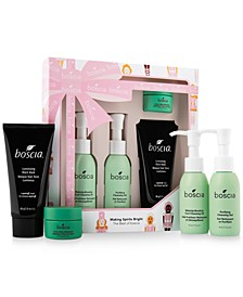 4-Pc. Making Spirits Bright Gift Set