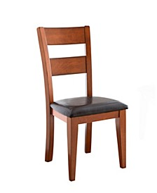 Milo Dining Side Chair