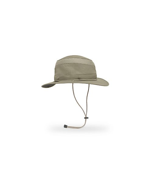 Sunday Afternoons Men's Charter Escape Hat