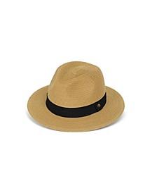 Men's Havana Hat