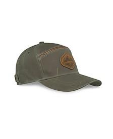 Men's Field Cap