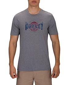 Men's Orion Logo Graphic T-Shirt
