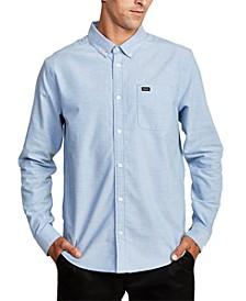 Men's Slim-Fit That'll Do Stretch Shirt