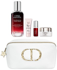 5-Pc. One Essential Gift Set