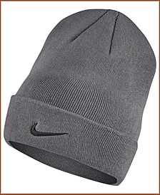 Men's Dri-FIT Training Beanie