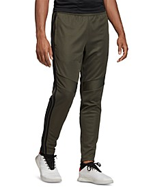 Men's Tiro ClimaCool® Soccer Pants
