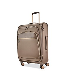 """Mobile Solution 25"""" Check-In Luggage"""