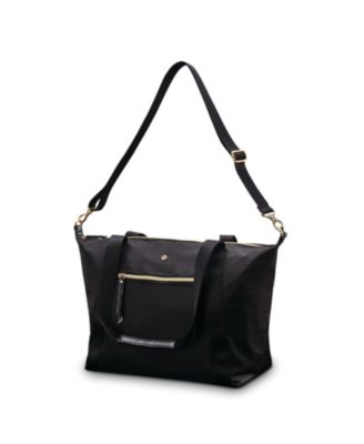 Mobile Solution Classic Convertible Carryall