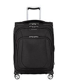 "Seahaven 22"" Carry-On Spinner"