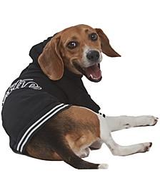 Bestie Dog Hoodie